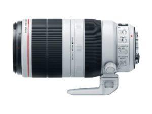Аренда объектива Canon EF 100-400 f-4.5-5.6 L IS USM II|02