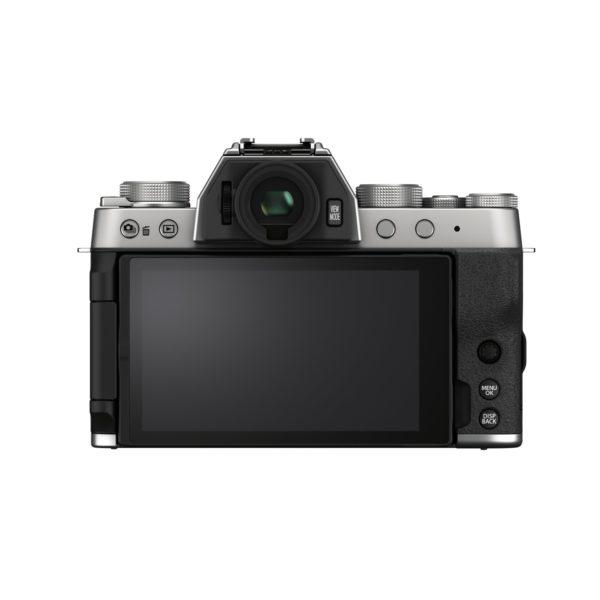 Аренда фотоаппарата Fujifilm X-T200 (стартовый набор)