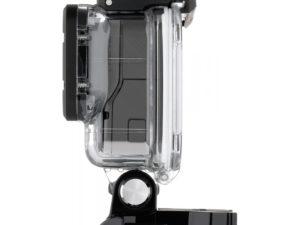 Аренда водонепроницаемого бокса (60м) GoPro Super Suit (AADIV-001)|02