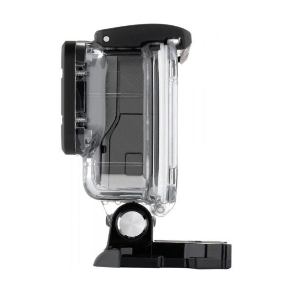 Аренда водонепроницаемого бокса (60м) GoPro Super Suit (AADIV-001)