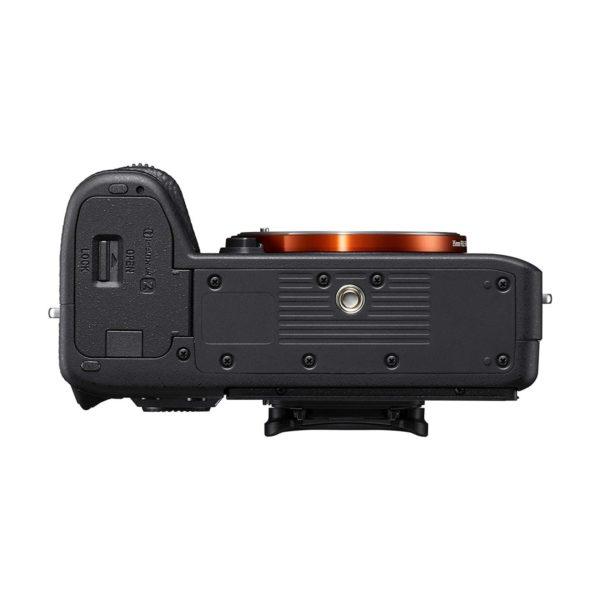 Аренда фотоаппарата Sony Alpha 7R III body|06