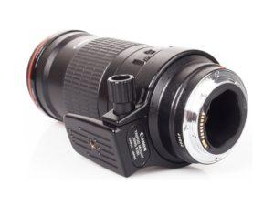 Аренда объектива Canon EF 180 f-3.5 Macro L USM|02