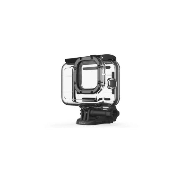 Аренда водонепроницаемого бокса для GoPro HERO9 Black