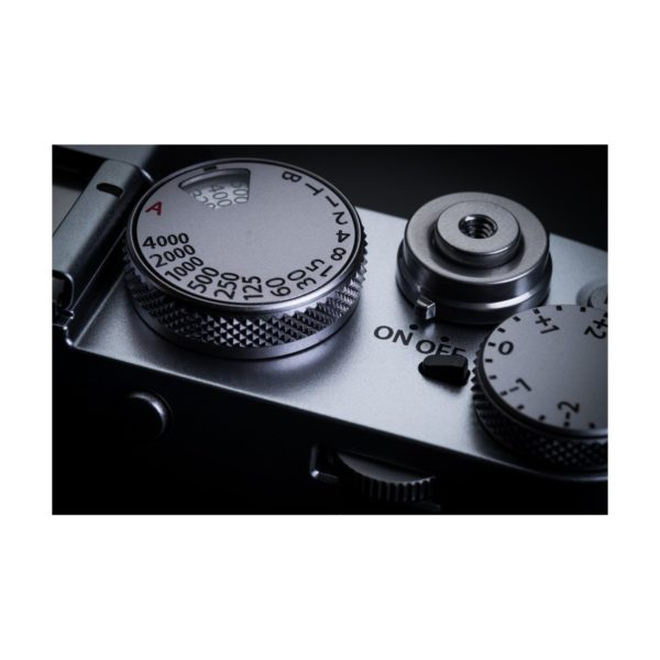 Аренда фотоаппарата Fujifilm X100F (стиль жизни)|08