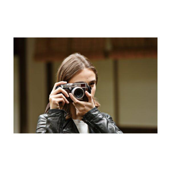 Аренда фотоаппарата Fujifilm X100F (стиль жизни)|14