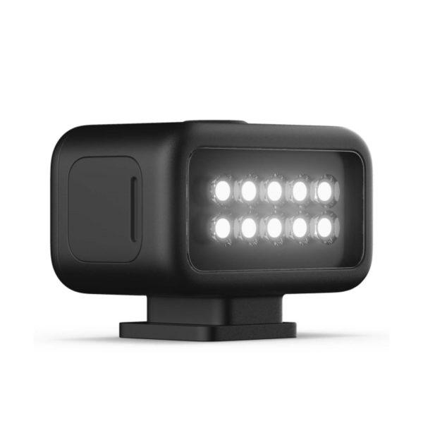 Аренда светового модуля GoPro Light Mod для HERO8