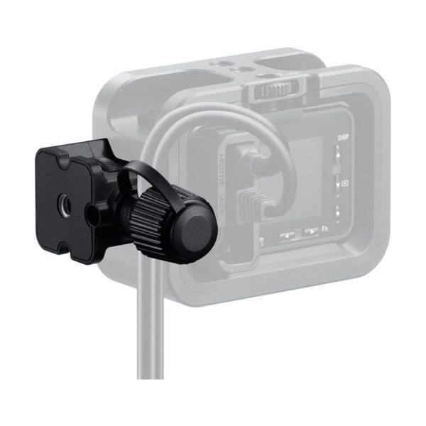 Аренда поддержки кабеля Sony CPT-R1 для экшн-камеры