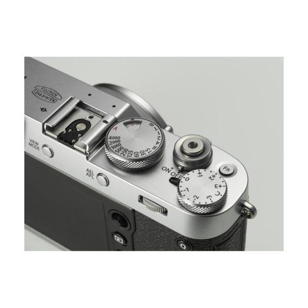 Аренда фотоаппарата Fujifilm X100F (стиль жизни)|02