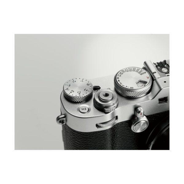 Аренда фотоаппарата Fujifilm X100F (стиль жизни)|06