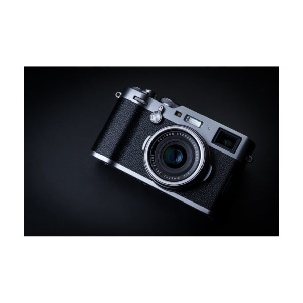 Аренда фотоаппарата Fujifilm X100F (стиль жизни)|09