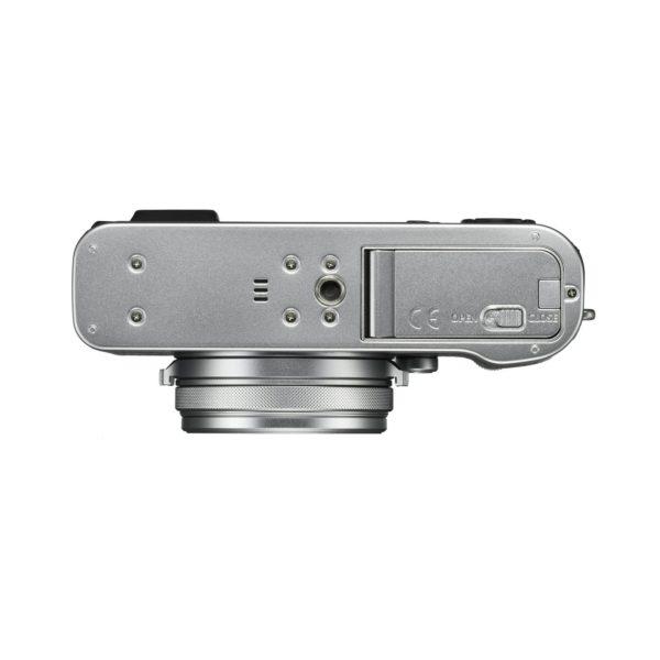 Аренда фотоаппарата Fujifilm X100F (стиль жизни)|13