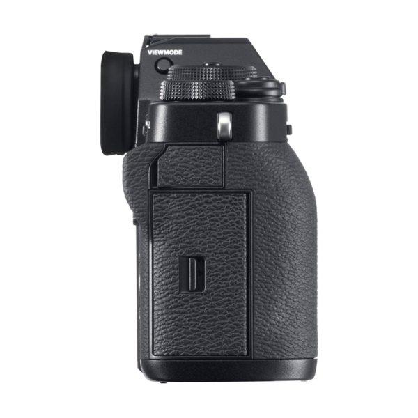 Аренда фотоаппарата Fujifilm X-T3 Body
