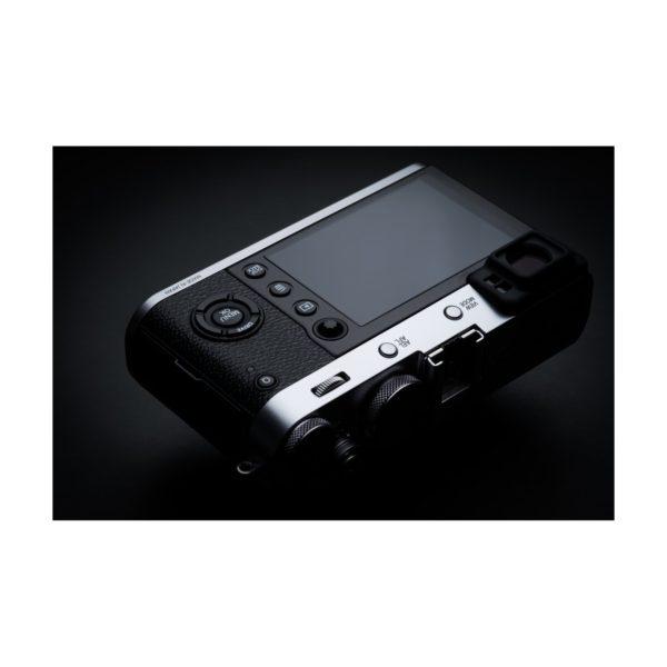 Аренда фотоаппарата Fujifilm X100F (стиль жизни)|11