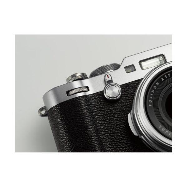 Аренда фотоаппарата Fujifilm X100F (стиль жизни)|05