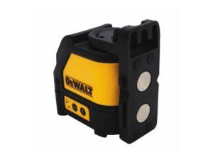 Аренда лазерного уровня Dewalt DW088CG-XJ