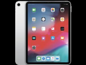 Аренда планшетов Apple iPad