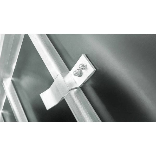 Аренда лестницы-трансформер Эйфель 'Простор' 2Х5+2Х6