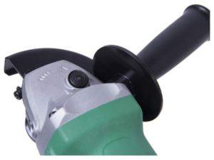 Аренда угловой шлифмашины Hitachi G13SR4