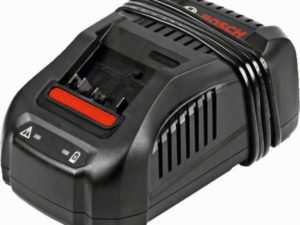 Аренда аккумуляторного гайковерта Bosch GDX 18V-200 C