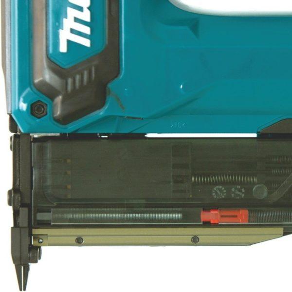 Аренда аккумуляторного скобозабивателя Makita DPT353Z