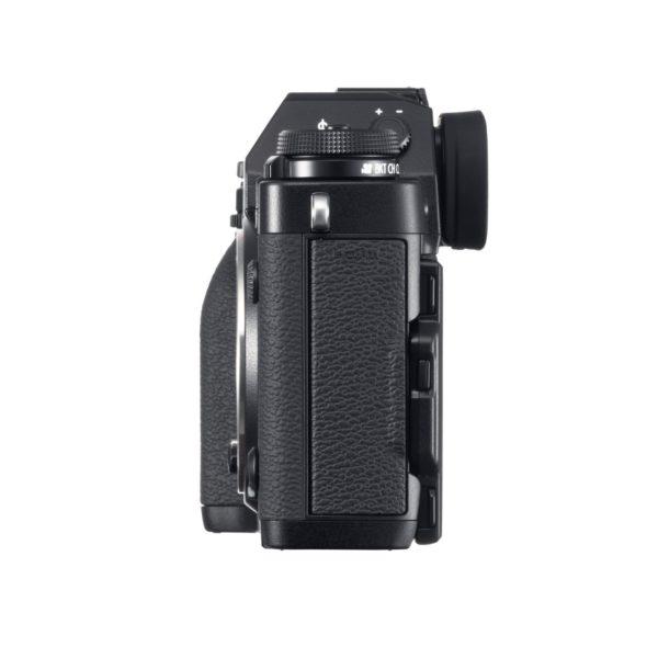 Аренда фотоаппарата Fujifilm X-T3 (стартовый набор)